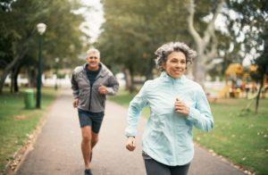 Come prevenire l'ipertensione arteriosa