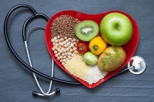 Come si cura l'ipertensione