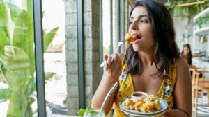 Cosa mangiare nella dieta chetogenica
