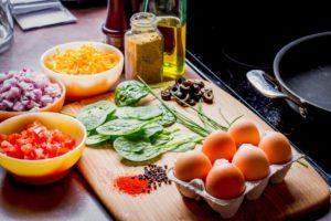 Dieta cheto – cosa mangiare e cosa no