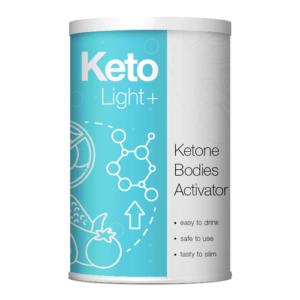 Keto Light Plus bevanda - recensioni, opinioni, prezzo, ingredienti, cosa serve, farmacia - Italia